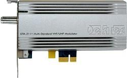 DTA-2111