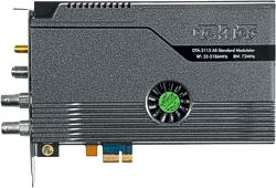 DTA-2115B