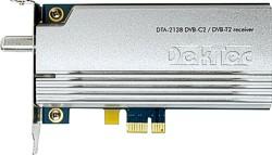 DTA-2138B