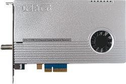 DTA-2139B