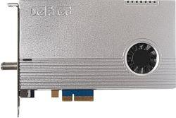 DTA-2139C
