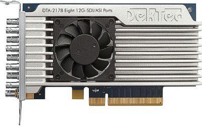 DTA-2178