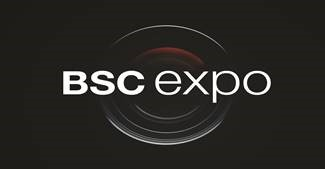 BSC expo